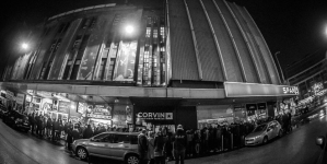 Sajtóközlemény a Corvin Club 2018. július 17-i azonnali hatállyal végrehajtandó bezárásának ügyében