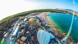 A Sonus fesztivál helyszínei a DJ MAG szerint a legjobb klubok a világon