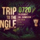 """TRIP to the Jungle – """"… műfaj, ami kéthavonta egy forradalmian új hangzással állt elő."""""""