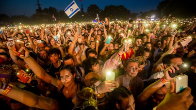 Az Arctic Monkeys-zal búcsúzik az idei Sziget