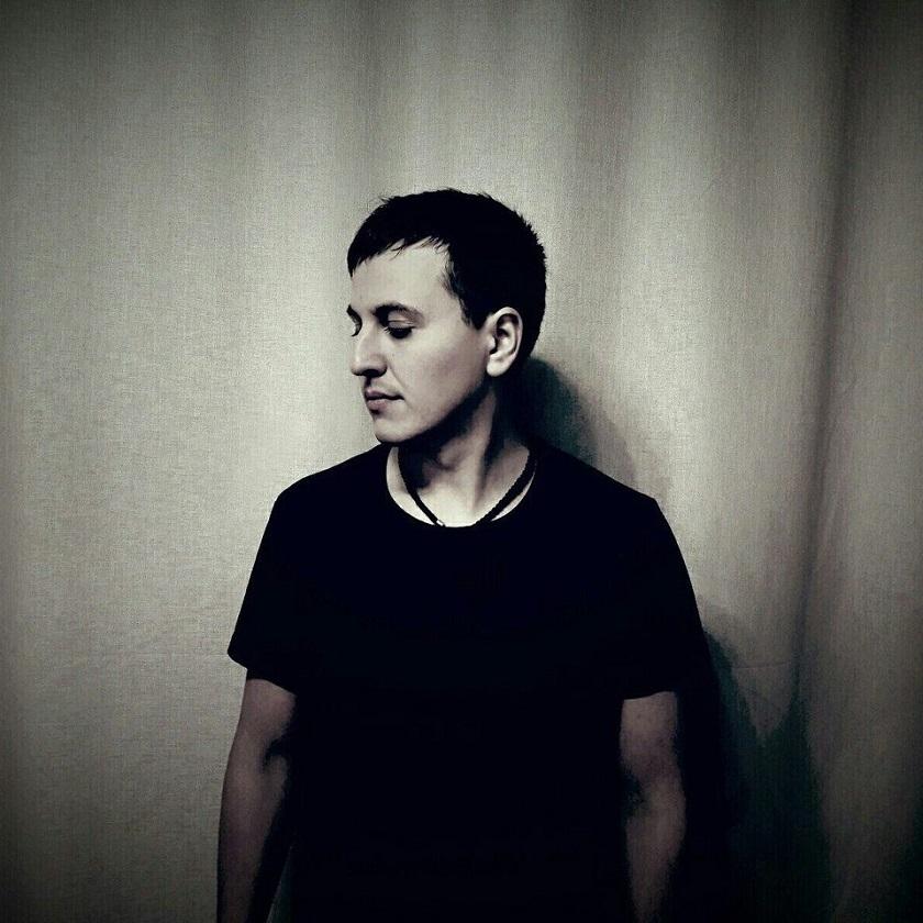 Rafael Bogdanov