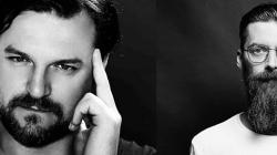 Solomun + 1 – A Pacha Ibiza minden idők egyik legfurcsább line up-ját hozta össze