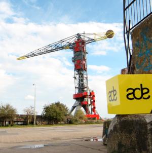 Itt az Amsterdam Dance Event első fellépőinek névsora