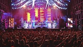 Új albummal tér vissza a Dream Theater a FEZEN-re