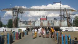 Elolvadtunk! – Ilyen volt a Melt Festival 2018!