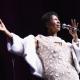 Elhunyt Aretha Franklin, akinek a hangját a technorajongók is nagyon jól ismerhetik