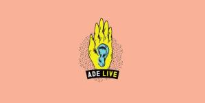 Kezd összeállni az ADE LIVE programja is