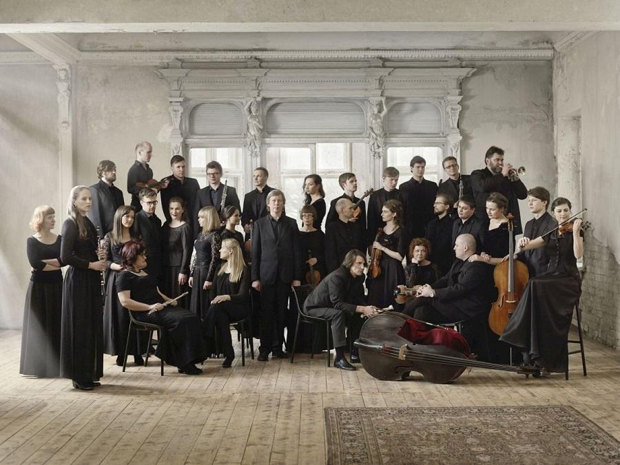 CAFe_Budapest_18_10_05_Sinfonietta_Riga