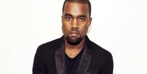 David Morales szerint Kany West lenyúlta tőle az egyik zenéjét