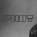 PHOT – Megjelent az Adept Alumni EP a Manipulated Records gondozásában
