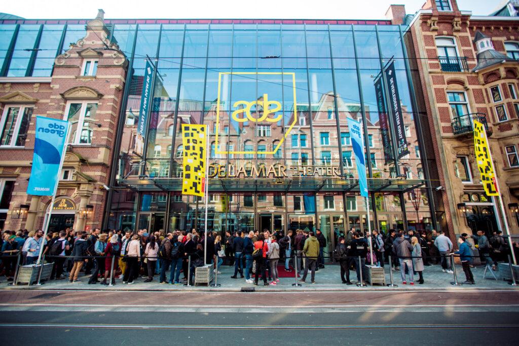 20171018_AmsterdamDanceEvent_Conference6716__MarkRichter_