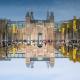 Amsterdam Dance Event – 5 érv, hogy miért több, mint egy átlagos fesztivál