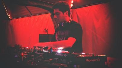 Interjú – Marcelo Vasami