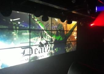 Interjú – Death Noize Clan és a gabber szcéna jelenlegi helyzete Magyarországon