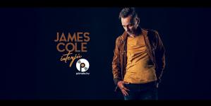 Interjú – James Cole: őszi robbantás