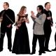 Csupa különlegességet tartogat a tavasz – lenyűgöző produkciók, orosz alkotók és Liszt művei a 39. Budapesti Tavaszi Fesztiválon!