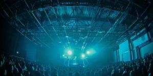 Mi hír a Black Stage fellépőiről avagy hangolódjunk együtt a Bónusz Electronic Music Fesztiválra