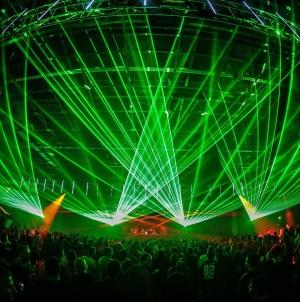 Lássuk mi a helyzet a Green Aréna berkein belül avagy hangolódjunk a Bónusz 2018-ra