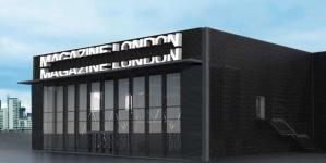3000 férőhelyes új klubot hoz létre a Printworks csapata Londonban
