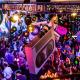 Bombaerős az Akvárium Klub decemberi e-zenei programja