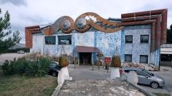 Újra megnyitja kapuit az Ambasada Gavioli