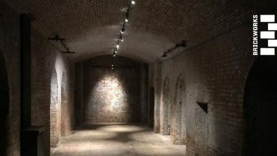 Manchesterben is új underground techno klubot avatnak