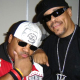 ICE-T, a hip-hop legenda technokiadót alapított
