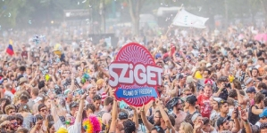 Igen! A Foo Fighters is jön a Szigetre
