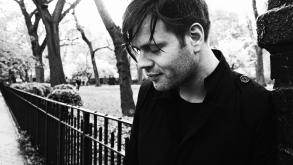 Új mixlemezzel érkezik Trentemøller!