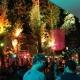 39 órás szilveszteri bulival készül a berlini Salon Zur Wilden Renate