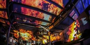 Akvárium Stage hírek avagy hangolódjunk együtt a Bónusz Fesztiválra
