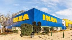 Kvízjáték – DJ vagy IKEA-bútor?
