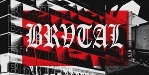 Építészet és techno összemosódása – Interjú a BRVTAL csapatával