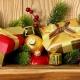 10 ajándékötlet az idei karácsonyra