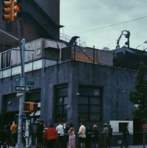 Bezár New York legismertebb klubja, az Output