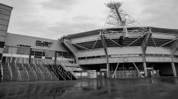 Ebben a stadionban jövőre legalább hat technobulit fognak szervezni