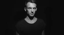 Három év után új EP-vel jelentkezik Riche Hawtin kiadója