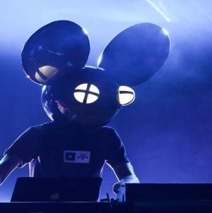 Deadmau5 írta a Polar című film zenéjét, amit a hónap végén fognak bemutatni