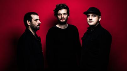 Apparat és a Modeselektor is új albummal érkezik!