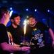 Interjú – 20 éves a Bladerunnaz