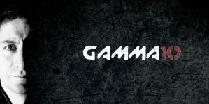 Melankolikus dallamok és energia – Megjelent Gamma10 új albuma