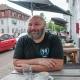 Aki feladta Berlint a csendes Skóciáért – Prosumer először Magyarországon!