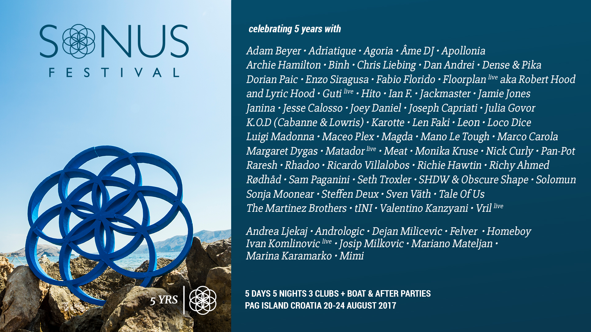 Sonus_FB_Header_fullhd