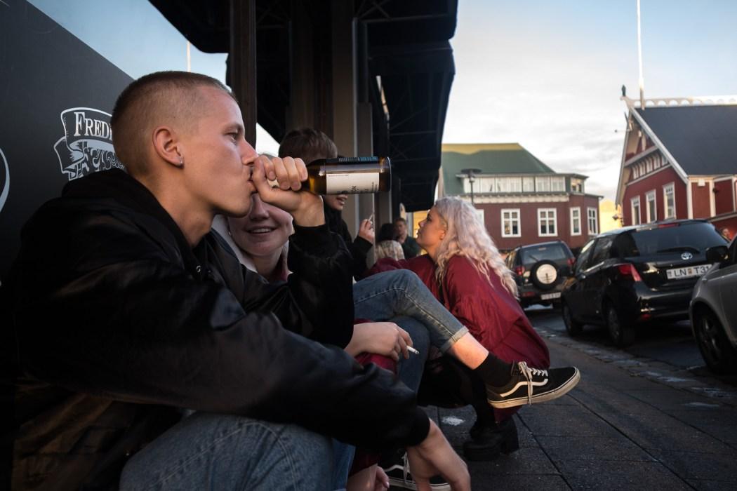 5 óra 1 perc: Ezek azok a sörök, amire már semmi szükség :)