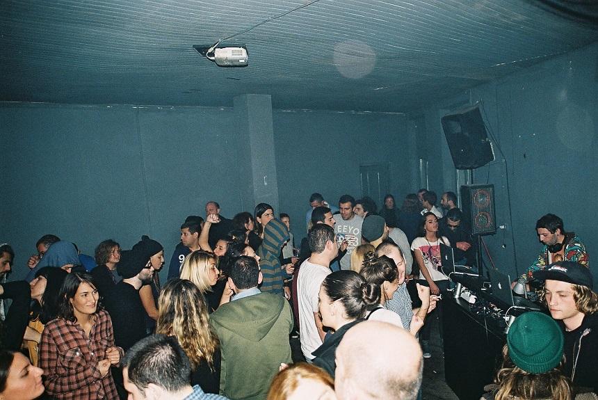 Tbilisi-BeforeHype-10