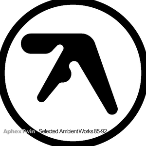 Selected_Ambient_Works_85-92