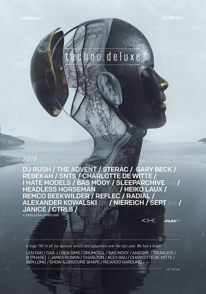 techno.deluxe