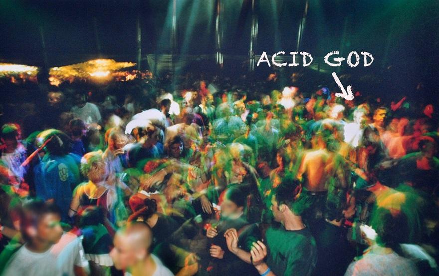 acid_god_humbugs_2