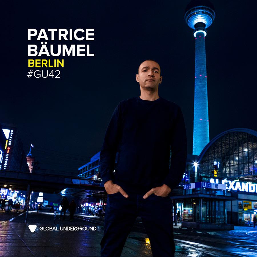 GU42-Patrice-Baumel-Berlin-FINAL-PACKSHOT